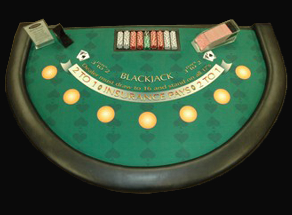 Australia players online roulette for real money