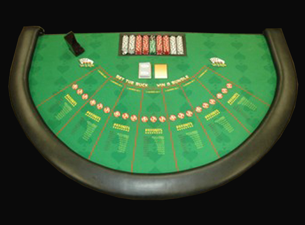 Slot machines borderlands 2 glitch