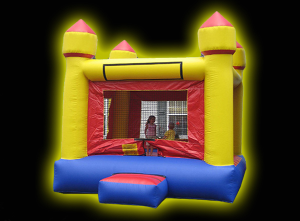 Inflatables Moonbounce Party Rentals Prince Frederick Md